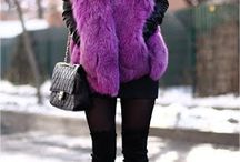 F/W 2013 fashion tips