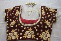 Sthri Textiles & Tailoring, Kodambakkam