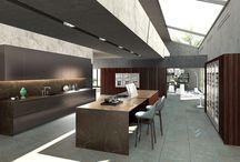 pedinila high end kitchen cabinet / modern kitchen cabinet