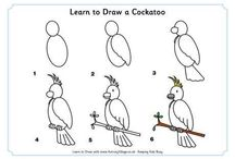 Kids / Draw