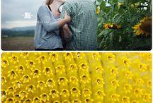 Surprise Photography Engagements