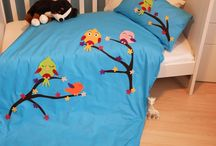 BebekceDusler Elisi / bebek nevresim takımları , bebek modası, bebek battaniyesi, keçe işleme, el emeği göz nuru, bebek, uyku takımı,