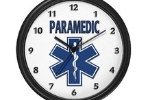 EMS Paramedics / EMS Paramedics real life emergency 911 in action.  Medics are saving lives every day in the toughest EMS conditions.  Thank you paramedics for everything you do.