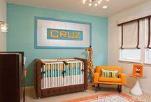 parete color