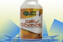 Spesialis obat amandel / http://www.spesialisobatamandel.web.id/ merupakan situs resmi obat amandel