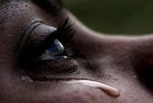 Humanitaire et causes à aider / Juste faire savoir au Monde, les injustices et autres évènements graves qui ne sont pas forcément relayés par les médias conventionnels...  SAVOIR, c'est POUVOIR