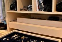 wardrobes vector