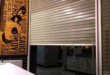 service rolling door termurah jabodetabek 081381119799 pasang rolling door termurah jabodetabek 081381119799