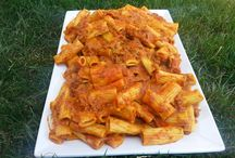 Pasta by OMGies.com