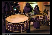Tradiciones de Aragón / Rincón para subir fotografías sobre tradiciones típicas de #Aragon