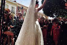 Más bodas / Más #bodas, viva el #amor en #Sevilla!!!