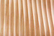 painel 3d para parede / revestimento parede 3D painel 3d painel de madeira para parede parede em 3d revestimento 3d parede revestimento 3d parede sala painel 3d parede painel de parede 3d placas 3d para parede painel madeira parede painel 3d para parede painel em 3d placa 3d parede revestimentos 3d para parede painel 3d board revestimento de parede 3d preço painel de pvc para parede revestimento 3d parede onde comprar painel de parede 3d preço painel 3d preço