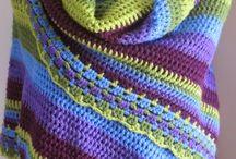 kolory łączenie