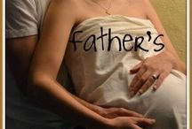 father to be