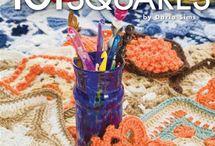 General crochet