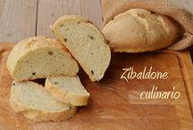 Giornata mondiale del pane / Giornata mondiale del pane- 16 ottobre- World bread day-