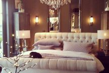 Luxury at its best