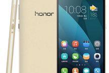 honor 181.59 eur
