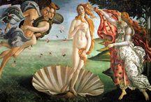 Venus / 溢れ出る美