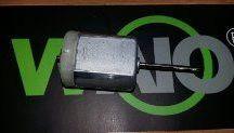 http://www.waio.com.tr/kapi-kilit-kumandasi-cam-motoru,PR-461.html / http://www.waio.com.tr/kapi-kilit-kumandasi-cam-motoru,PR-461.html