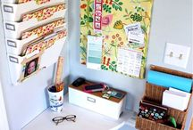 Snazzy Classroom! / by Kelly Crawford