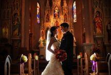 Say Cheese!! San Antonio Wedding Photography