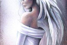 Fairy - Princess...
