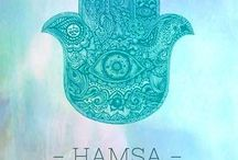 hand of fatima-hamsa