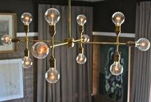 lighting inspirations
