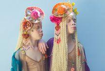 Carnaval Coração Celebra