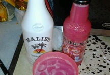 alcohol / by caylor tompkins