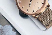•Å C C Ë § § Ø R I Ë §• / #accessories