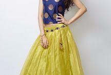 swara 9