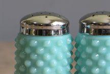 persglas- opaline- melkglas