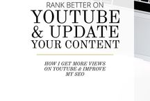 youtube   tips and tricks / how to youtube, growing your youtube, how to start a youtube channel, youtube video advice, youtube branding and marketing, youtube videos, making money youtube