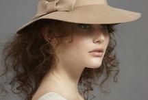 Character design | Hat