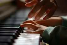 Photos # piano & stylings