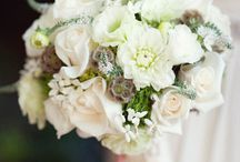 Wedding / by Liew Ngun
