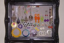 Arts & Crafts / by Michelle Benton