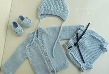 bebişlere giysi