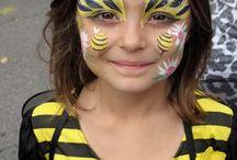 Kids | Carnaval