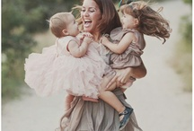 Family/Maternity/Children Photography