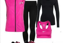 WELFM Fitness Apparel and Gear / Find great fitness that is both comfortable and fashionable at the same time.