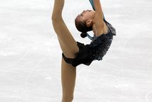 figure skating!!!