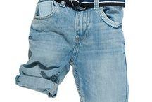 Παιδικά Ρούχα   Κορίτσι / #Παιδικά_Ρούχα #Κορίτσι #φόρμες #παντελόνια #φούστες #πουκάμισα #κολάν #πουλόβερ #σετ #καλσόν #φορέματα #μπλούζες #μπουφάν