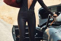 Actress : Olivia Wilde