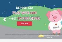Bet365 Bingo Games