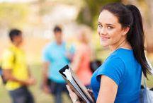 Top Medical University to Study MBBS Course in Ukraine