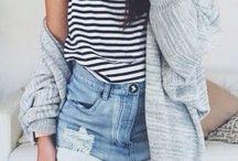stylish :3