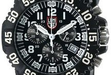 Luminox Watches / Luminox watches are classics you need to understand. The real strength of a luminox watch is not just in its stellar-grade materials but also on its long list of features.